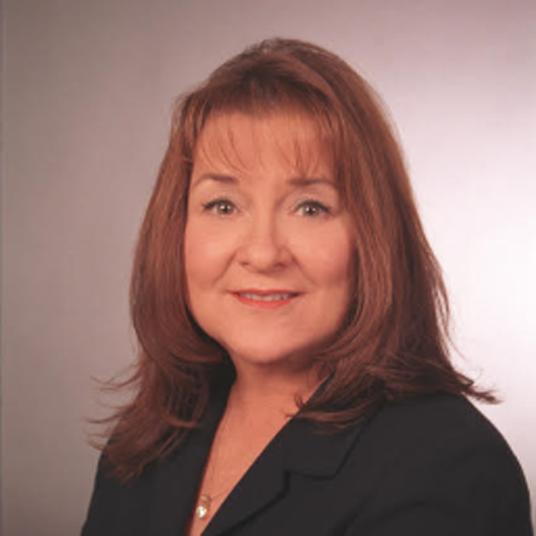 Linda D'Abate