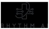 Rhythm AI Logo