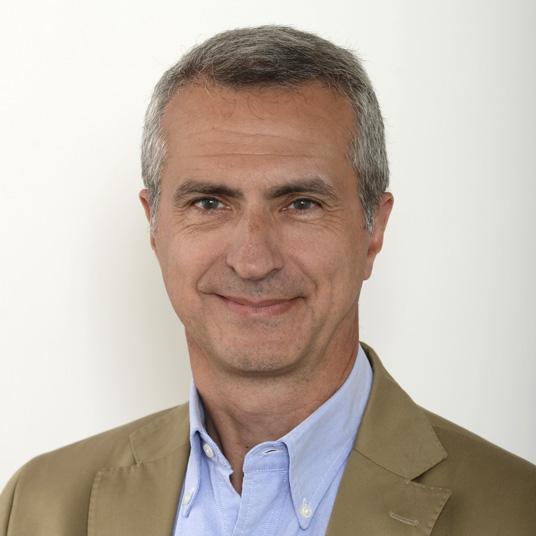 Pierre Chauvineau